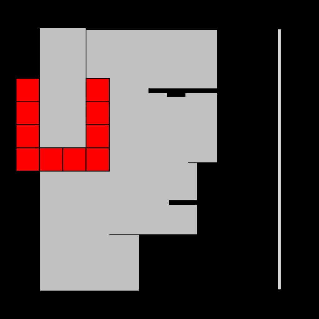 BEO-dropbox_logo