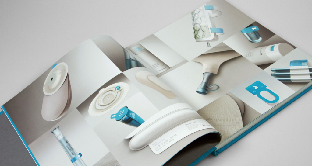 Coloplast-designdna_01