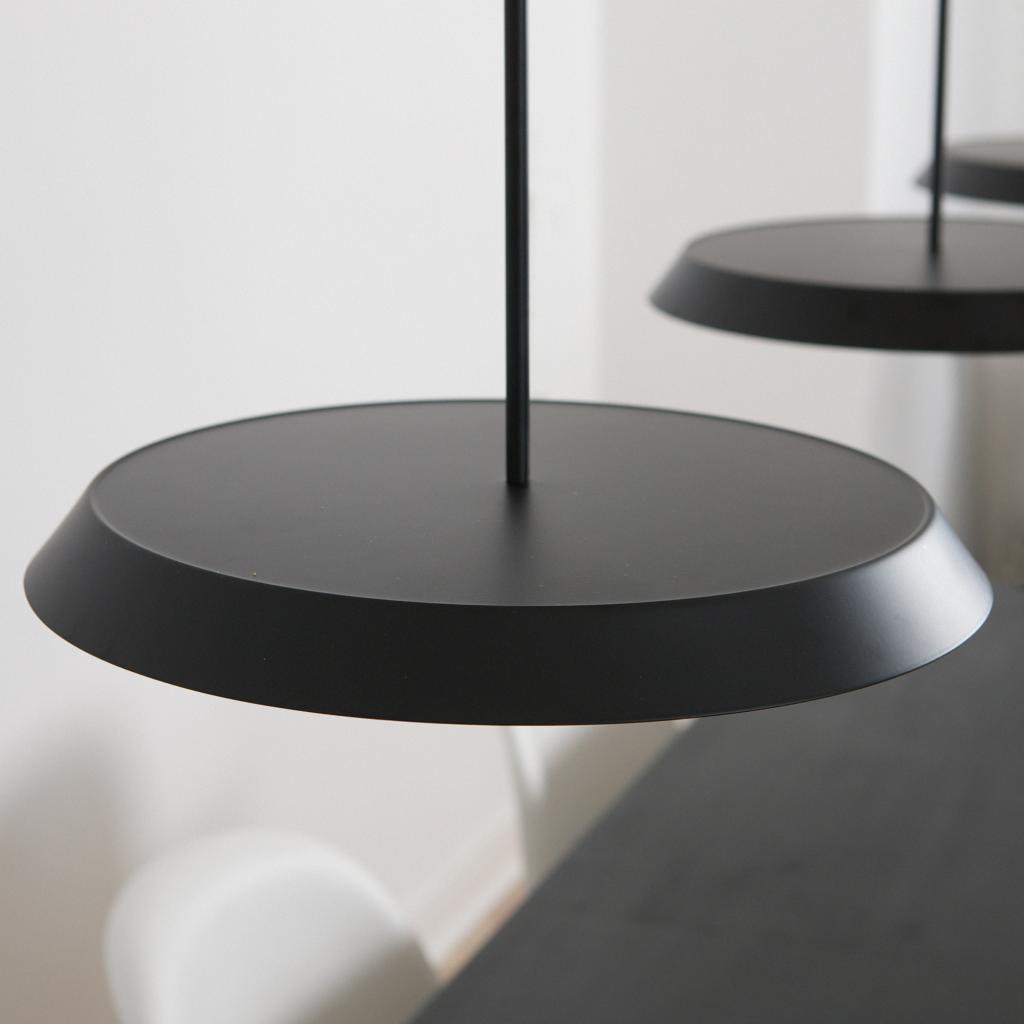 Koenig-Pendant-ambience-living-room-06
