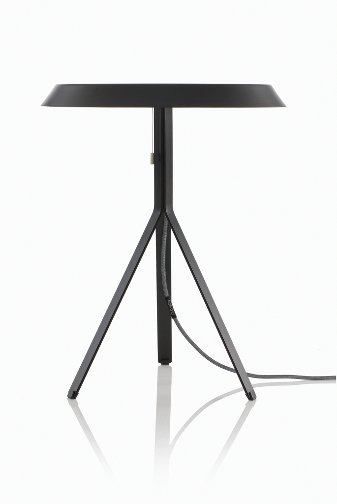 Koenig-Table-Lamp-black-on-white-background