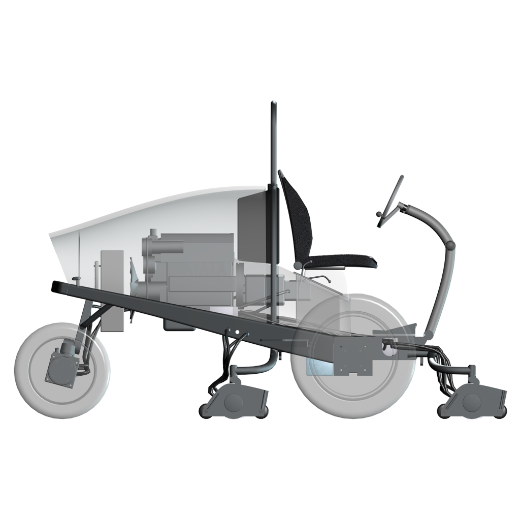 mower sidesnit2